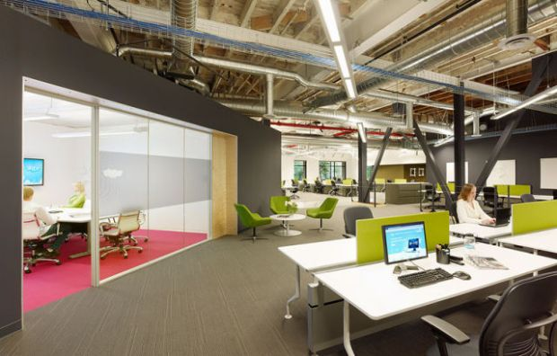 skypes_employees_get_to_enjoy_these_stunning_offices_640_02