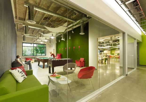 skypes_employees_get_to_enjoy_these_stunning_offices_640_03