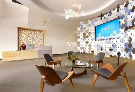 skypes_employees_get_to_enjoy_these_stunning_offices_640_04