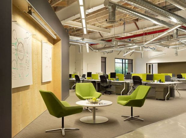 skypes_employees_get_to_enjoy_these_stunning_offices_640_05