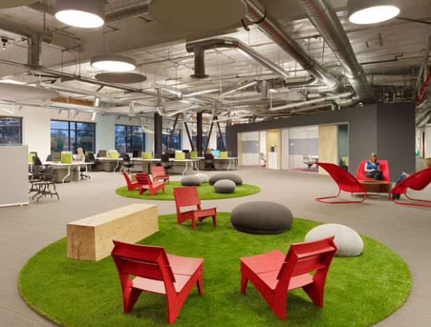 skypes_employees_get_to_enjoy_these_stunning_offices_640_07