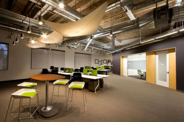 skypes_employees_get_to_enjoy_these_stunning_offices_640_11