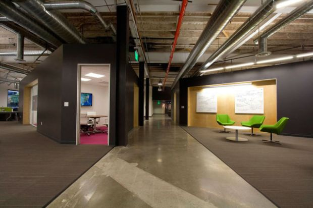 skypes_employees_get_to_enjoy_these_stunning_offices_640_12