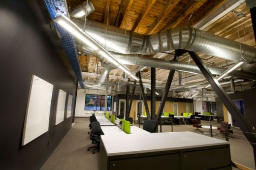 skypes_employees_get_to_enjoy_these_stunning_offices_640_13
