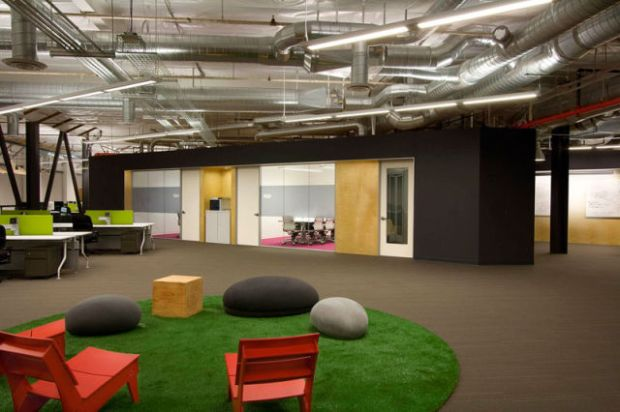 skypes_employees_get_to_enjoy_these_stunning_offices_640_17