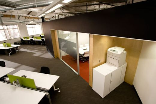 skypes_employees_get_to_enjoy_these_stunning_offices_640_18