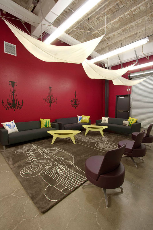 skypes_employees_get_to_enjoy_these_stunning_offices_640_high_16