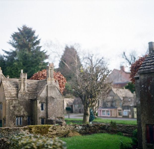 a_fascinating_little_english_village_640_08