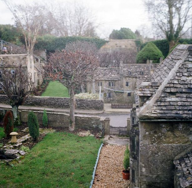 a_fascinating_little_english_village_640_11