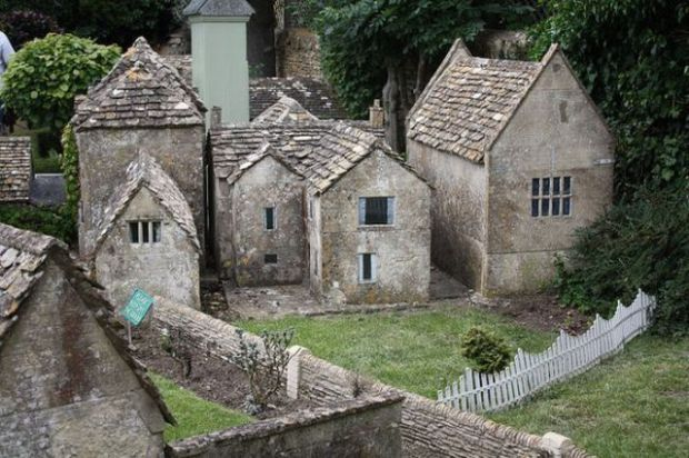a_fascinating_little_english_village_640_12
