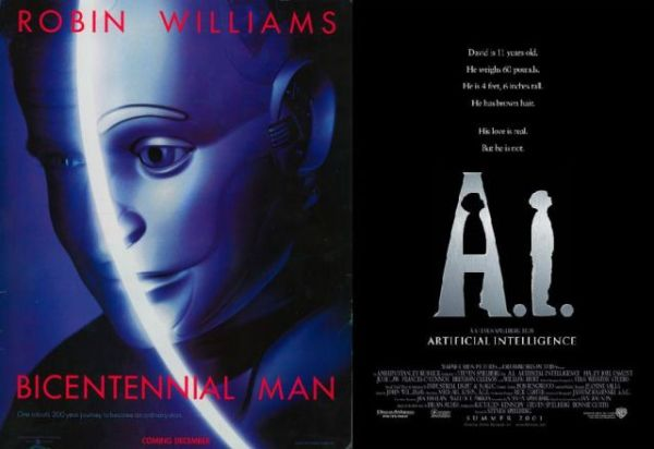 almost_identical_movies_that_were_released_at_the_same_time_640_06