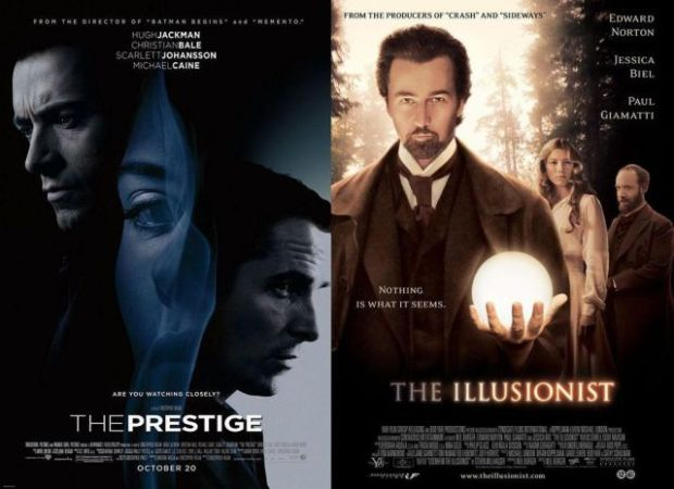 almost_identical_movies_that_were_released_at_the_same_time_640_14