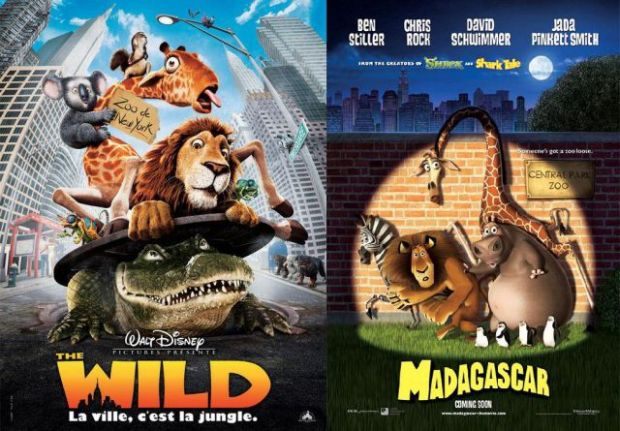 almost_identical_movies_that_were_released_at_the_same_time_640_16