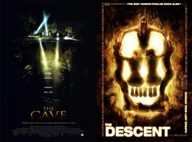 almost_identical_movies_that_were_released_at_the_same_time_640_26