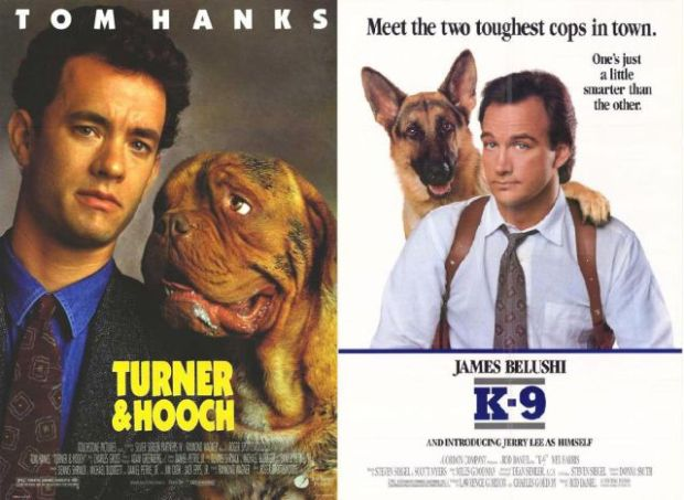 almost_identical_movies_that_were_released_at_the_same_time_640_28