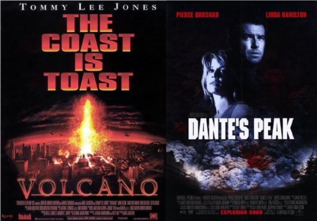 almost_identical_movies_that_were_released_at_the_same_time_640_29