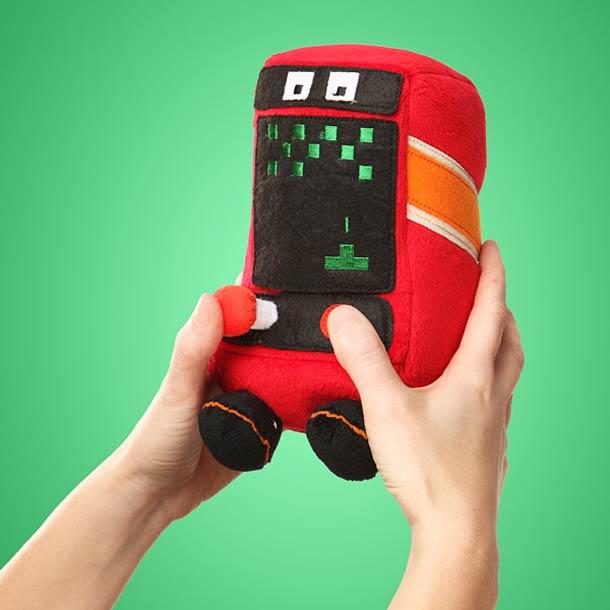Retro-Gaming-Plushies-2