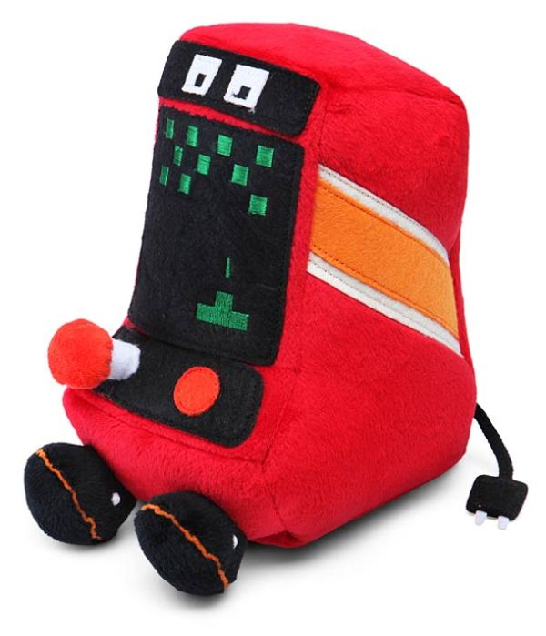 Retro-Gaming-Plushies-4