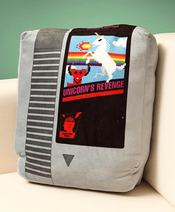 Retro-Gaming-Plushies-7