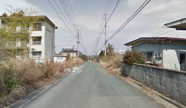 the_ghost_town_that_is_a_casualty_of_fukushima_640_02