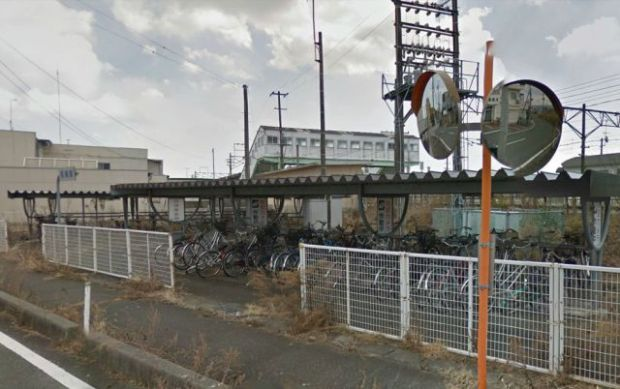 the_ghost_town_that_is_a_casualty_of_fukushima_640_04