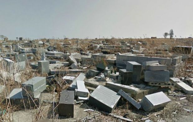the_ghost_town_that_is_a_casualty_of_fukushima_640_05