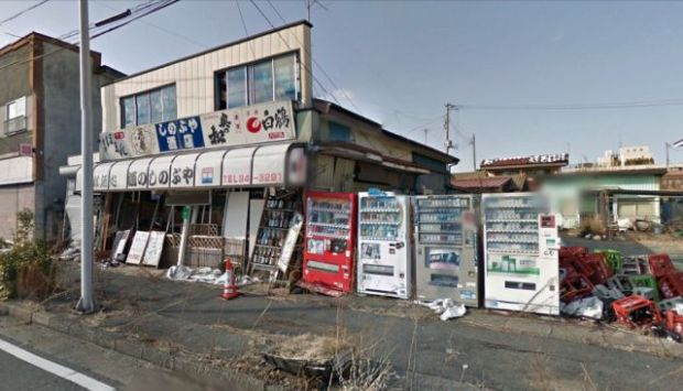 the_ghost_town_that_is_a_casualty_of_fukushima_640_07