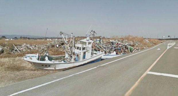 the_ghost_town_that_is_a_casualty_of_fukushima_640_08