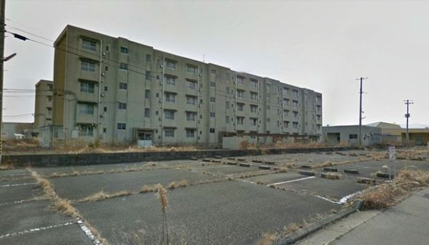 the_ghost_town_that_is_a_casualty_of_fukushima_640_10