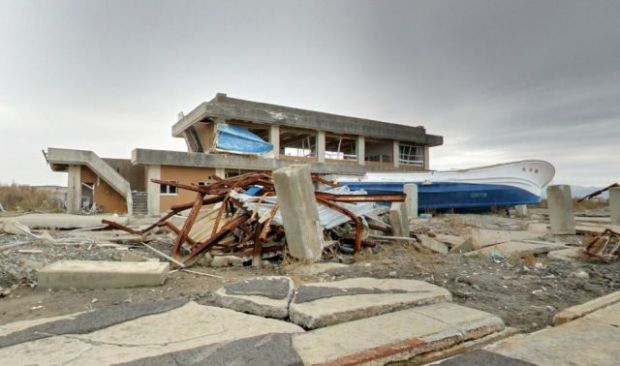 the_ghost_town_that_is_a_casualty_of_fukushima_640_11