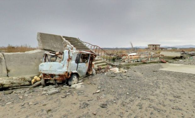 the_ghost_town_that_is_a_casualty_of_fukushima_640_13