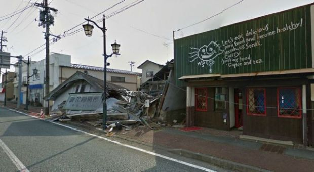 the_ghost_town_that_is_a_casualty_of_fukushima_640_15