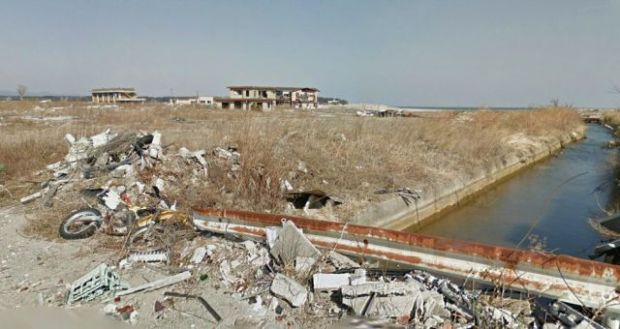 the_ghost_town_that_is_a_casualty_of_fukushima_640_17