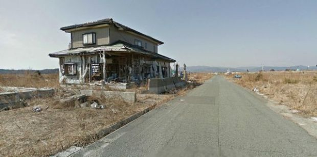 the_ghost_town_that_is_a_casualty_of_fukushima_640_18