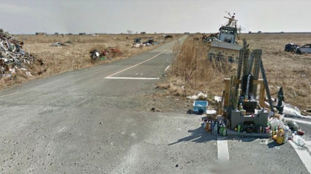the_ghost_town_that_is_a_casualty_of_fukushima_640_19