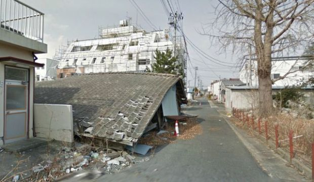 the_ghost_town_that_is_a_casualty_of_fukushima_640_22