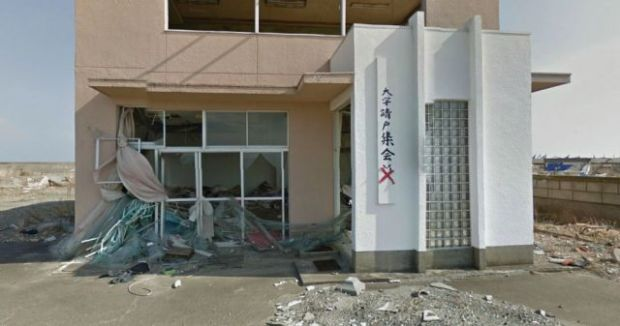 the_ghost_town_that_is_a_casualty_of_fukushima_640_24