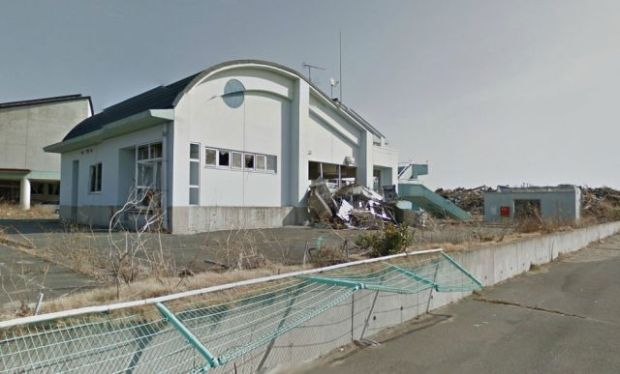the_ghost_town_that_is_a_casualty_of_fukushima_640_27