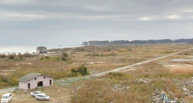 the_ghost_town_that_is_a_casualty_of_fukushima_640_30