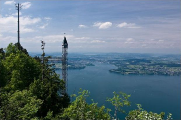 the_highest_outdoor_elevator_in_europe_640_01
