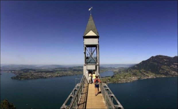 the_highest_outdoor_elevator_in_europe_640_03