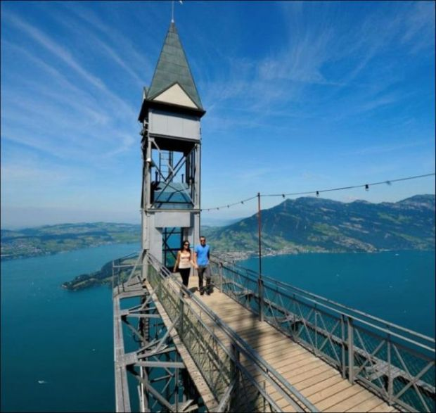 the_highest_outdoor_elevator_in_europe_640_06