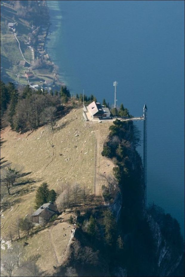 the_highest_outdoor_elevator_in_europe_640_high_02