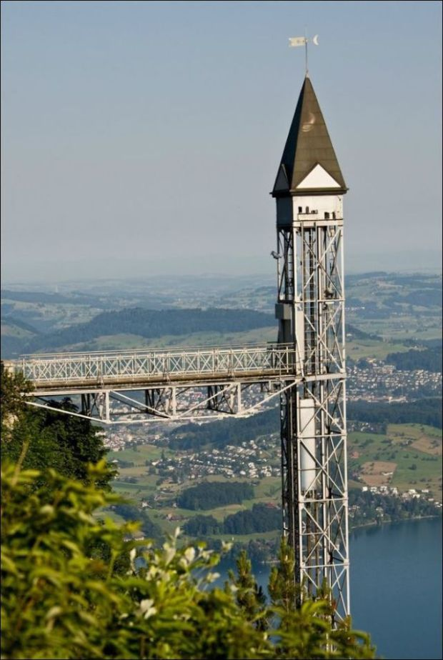 the_highest_outdoor_elevator_in_europe_640_high_04