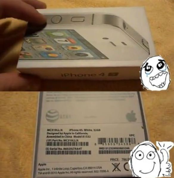 why_you_should_never_buy_a_chinese_iphone_640_01