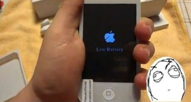 why_you_should_never_buy_a_chinese_iphone_640_03