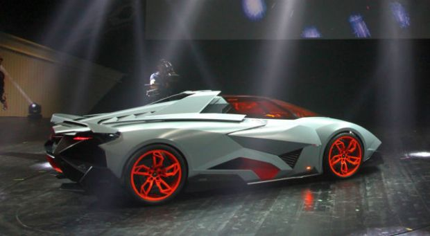 a_sleek_new_lamborghini_concept_car_640_02