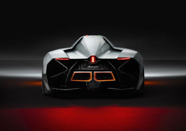 a_sleek_new_lamborghini_concept_car_640_04