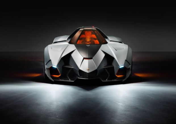 a_sleek_new_lamborghini_concept_car_640_06