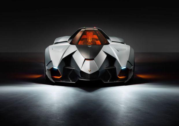 a_sleek_new_lamborghini_concept_car_640_06